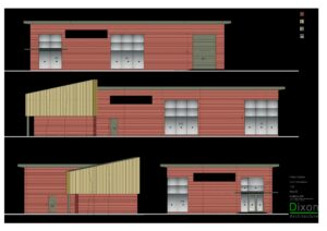Unit 4, Bristol Road, Gloucester-Available Summer 2021
